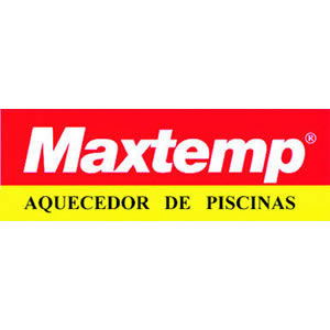 Autorizada Maxtemp